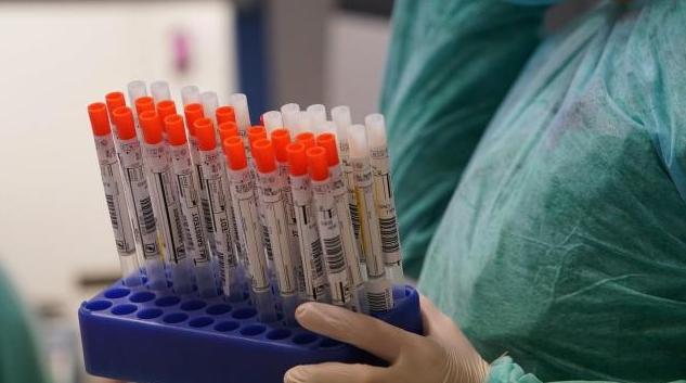 В Ухані виписали з лікарень всіх пацієнтів з коронавірусом