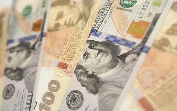 Долар і євро синхронно подешевшали: курс валют в Україні на 21 квітня
