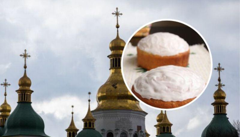 Буде потужний спалах COVID-19: скільки українців піде в храми на Великдень