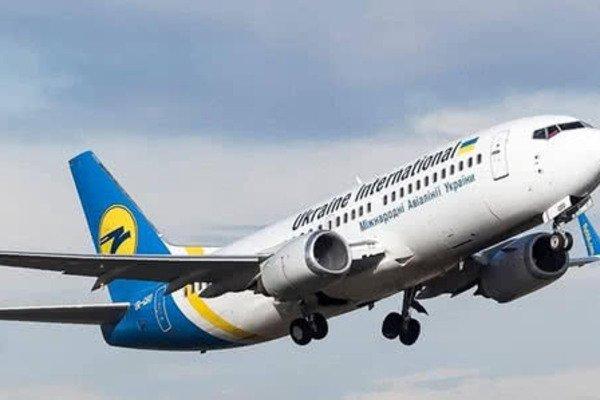 Оплачений роботодавцем рейс із українськими заробітчанами скасували за дві години до вильоту