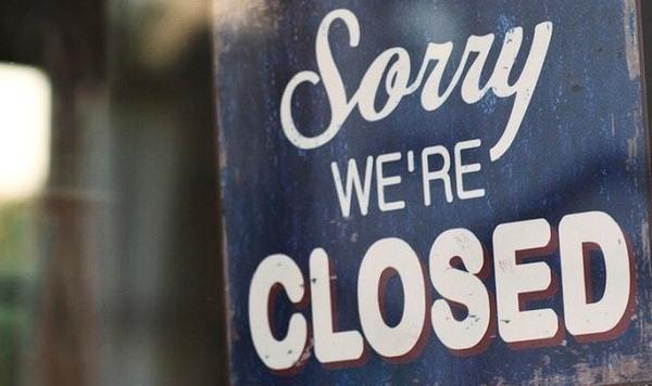 Коли в Україні відчинять магазини та перукарні: у МОЗ назвали дату