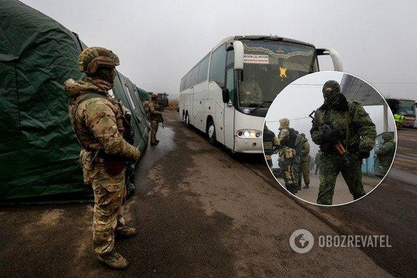 До Великодня! Україна погодила обмін полоненими з «Л/ДНР»