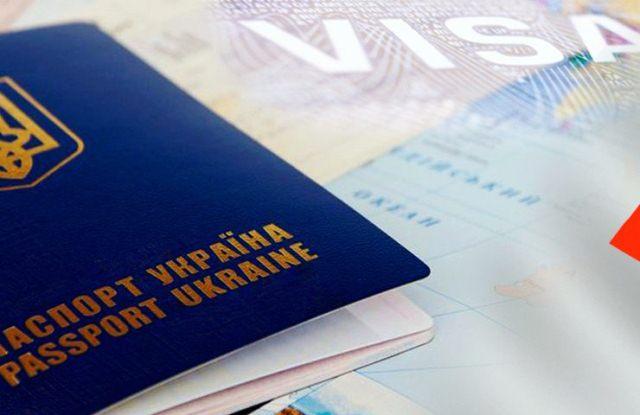Польща відновила видачу українцям робочих віз – ЗМІ