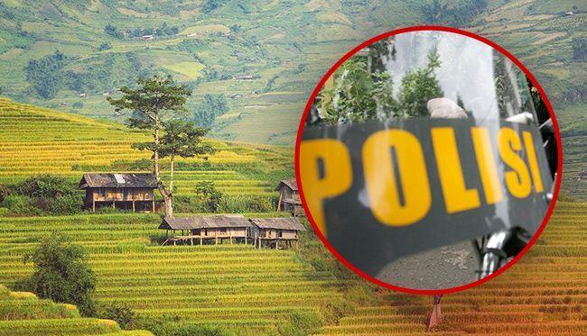На Балі загинули українські туристи: тіла забрали за протоколами COVID-19