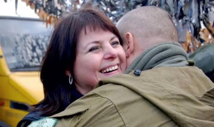 Трагічно загинула парамедичка «Артистка», яка працювала на Донбасі. Фото