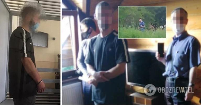 У Львові сина бізнесмена запідозрили в зґвалтуванні 12-річного, на захист стали п'ять адвокатів. Деталі історії
