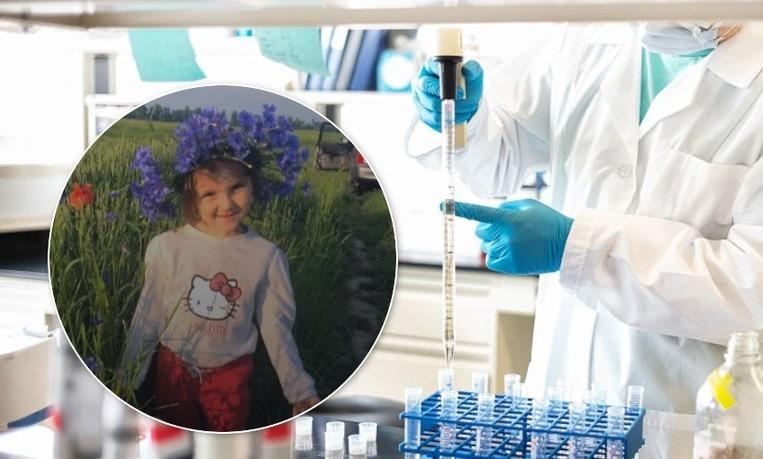 «Вмирала на руках, задихалася в судомах». Батьки 5-річної дівчинки з Луцька звинувачують в її смерті лікарів