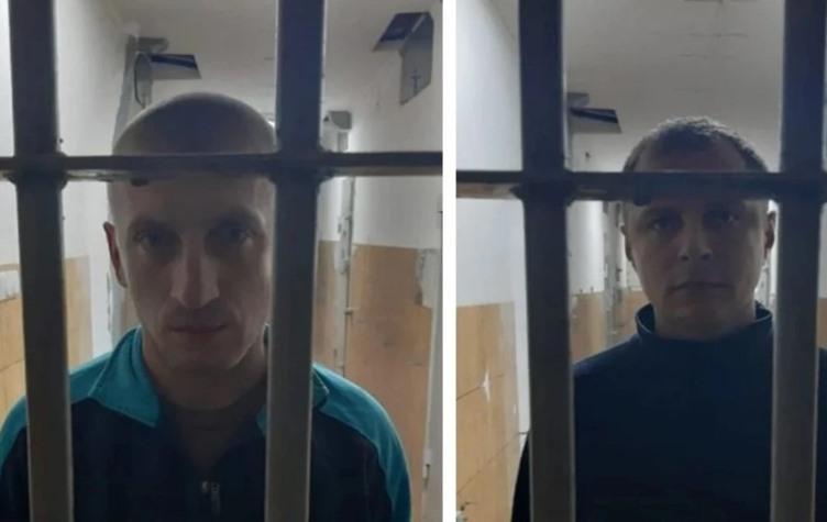 Зґвалтування в Кагарлику: слідство змінило підозру копам