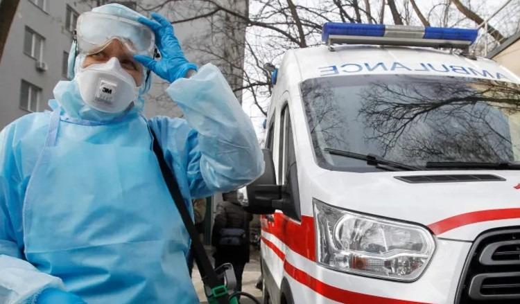 В Україні посилять контроль за карантином: Степанов пообіцяв жорсткі заходи