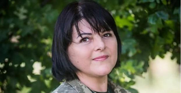 Стало відомо причину смерті парамедички ЗСУ «Артистки»: загинула на власному подвір'ї
