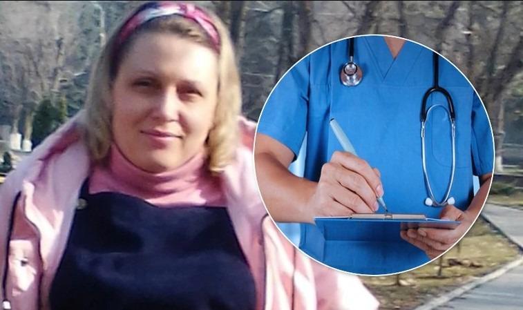 На Кіровоградщині жінці відмовилися робити кесарів розтин, здорова дитина померла. Ексклюзив
