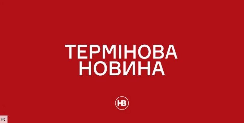 «Справу Ленінської кузні» проти Порошенка закрили, слідчий заявив про тиск — адвокат