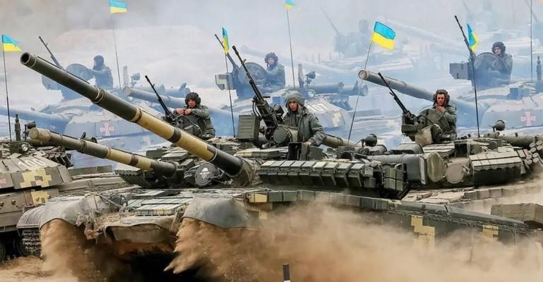 «Л/ДНР» убили українського воїна, ще одного травмували: у ЗСУ відповіли, – ООС