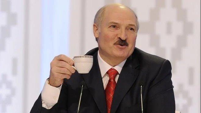 Українці та росіяни заздрять білорусам: Лукашенко відзначився неоднозначною заявою