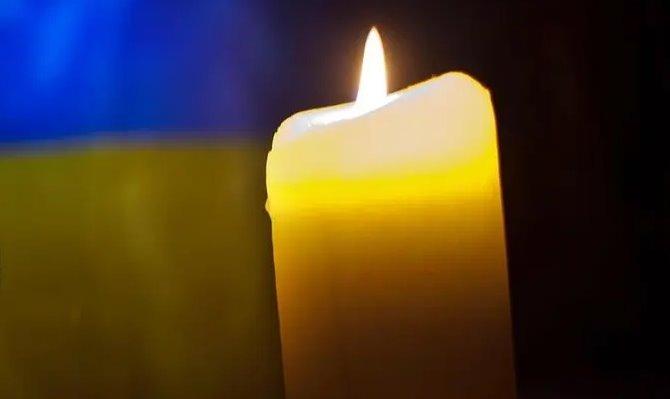 Воїн ЗСУ розповів про Героїв останнього бою за Слов'янськ: смерть у власний день народження