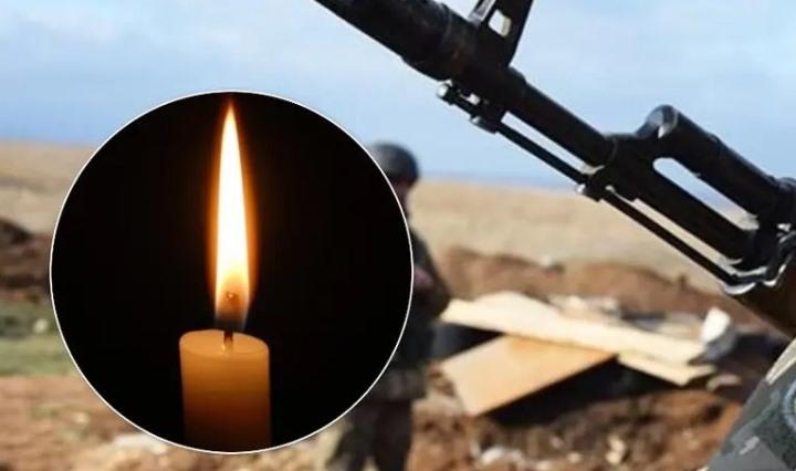 На Донбасі загинув український військовий, – ООС
