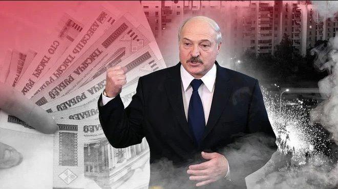 Чи багатші білоруси за українців: рівень зарплати, пенсії та ВВП