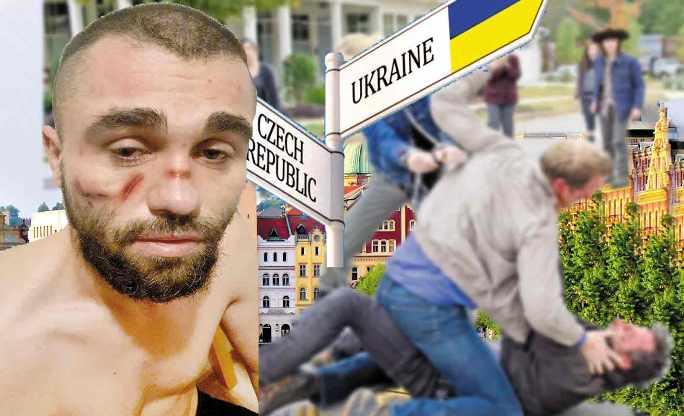 Поїхав на заробітки, а повернувся звідти напівживим. Чому за кордоном на українців полюють свої ж бандити?
